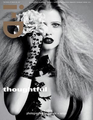 https://parquehumano.files.wordpress.com/2014/10/0f927-danielleiango_fashionproduction_11.jpg