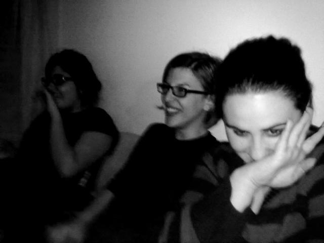 La+banda+de+la+enana+_o.jpg