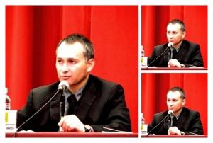 Adolfo Vásquez Rocca - Doctor en Filosofía